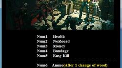 ANNIE: Last Hope: Трейнер/Trainer (+7) [1.1.0.0/64bit] {Abolfazl.k}