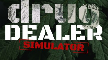 Drug Dealer Simulator: Таблица Cheat Engine [1.0.7.19] {Warda}
