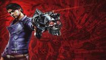 Shadows of the Damned таинственным образом исчезла из магазина Xbox Store