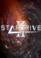 StarDrive 2