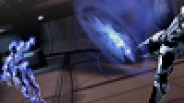 Mass Effect 2: Визит к Теневому брокеру намечен на 7-е сентября