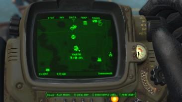 "Fallout 4 ""98"""