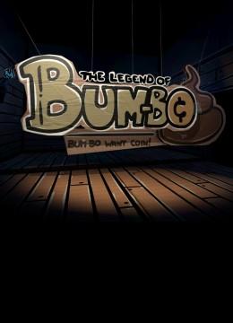 Legend of Bum-bo