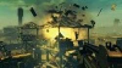 Codemasters закрыла студию, выковавшую Bodycount