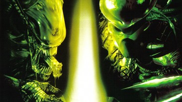 Aliens Versus Predator: Extinction: Чит-Коды [Xbox, PS2]