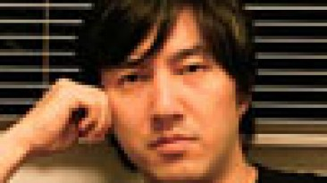 Codename D - Kinect-эксклюзив от Гойчи Суда