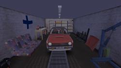 My Summer Car: Сохранение/SaveGame (покраска GT/49К марок/Есть часы/Есть дом и машина Свина/Фулл Тюнниг)