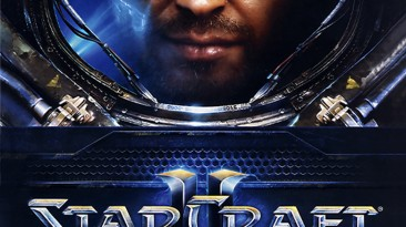 StarCraft II 2: Wings Of Liberty: Трейнер (+4) [Furmiga Humana] { 2.1.2.163}