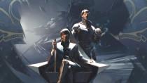 Слух: в июне библиотеку PS Now пополнят Dishonored 2, PREY и Metro: Exodus