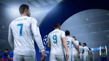 """FIFA 19 """"Составы на 02.04.2020 [pro100FIFA final]"""""""