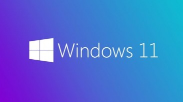 Похоже, Microsoft снова тизерит скорый анонс Windows 11