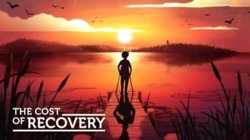 Четыре героя, одна история - приключение The Cost of Recovery заглянет на РС и Switch