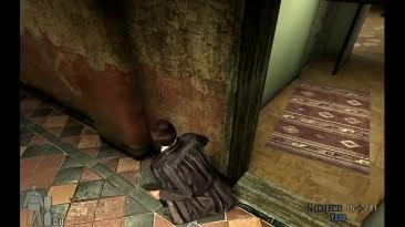 Прохождение Max Payne 2 (Без ранений): 1-4 Никаких 'нас'
