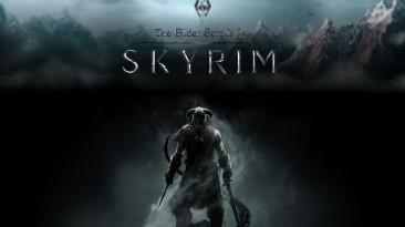 Bethesda продала 20 миллионов копий The Elder Scrolls 5: Skyrim