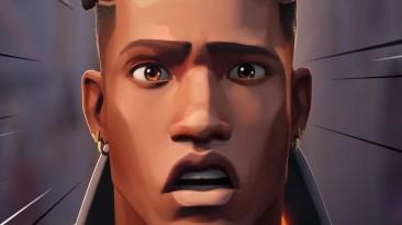 Riot Games в скором времени начнёт запись голосового чата Valorant, чтобы искоренить токсичных игроков