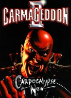 Carmageddon 2: Carpocalypse Now!