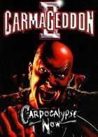 Carmageddon 2: Carpocalypse Now!