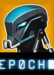 Обложка игры EPOCH