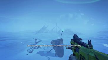 Русификатор текста Borderlands 2 для Epic Games