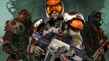 Phoenix Point: дата выхода DLC Festering Skies и анонс нового