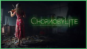 Chernobylite уже окупилась: продажи игры превысили 200 тысяч копий