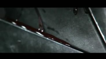 В Сети появился новый кинематографический трейлер The Witcher 3: Wild Hunt