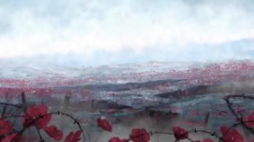 11-11: Memories Retold Teaser Trailer - Русский трейлер (озвучка)