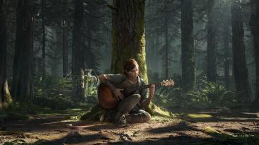 В PS Store снизились цены - The Last of Us 2 и Days Gone можно купить в два раза дешевле