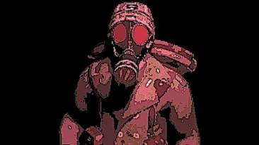 Новая демо-версия пиксельного хоррора Conscript отдает дань уважения Silent Hill и Resident Evil