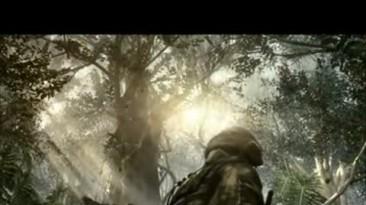 Литерал Call of Duty: Ghosts