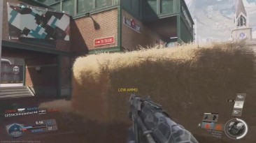 Топ 5 оружейных вариантов в Call of Duty Infinite Warfare (Top 5 Weapon Variants)