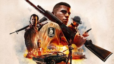 Продажи Mafia 3 перешагнули отметку в 7 миллионов копий