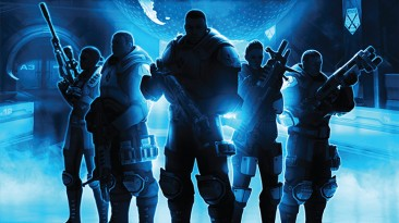 "XCOM: Enemy Unknown ""Ultimate Pack 2019 - ВСЁ что создано на игру. Май 2019 года"""