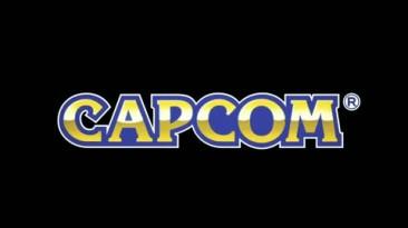 "Bionic Commando Rearmed 2 ""Релизный трейлер"""