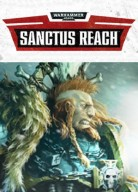 Warhammer 40.000: Sanctus Reach