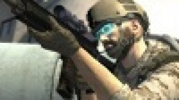 Tom Clancy's Ghost Recon: Future Soldier не появится на PC - ее заменит Ghost Recon Online