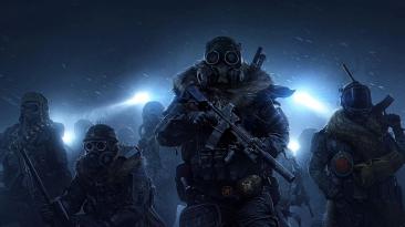 """Обновление 1.2 для Wasteland 3 выйдет в начале следующей недели; """"1.3 запланировано вскоре после этого"""""""