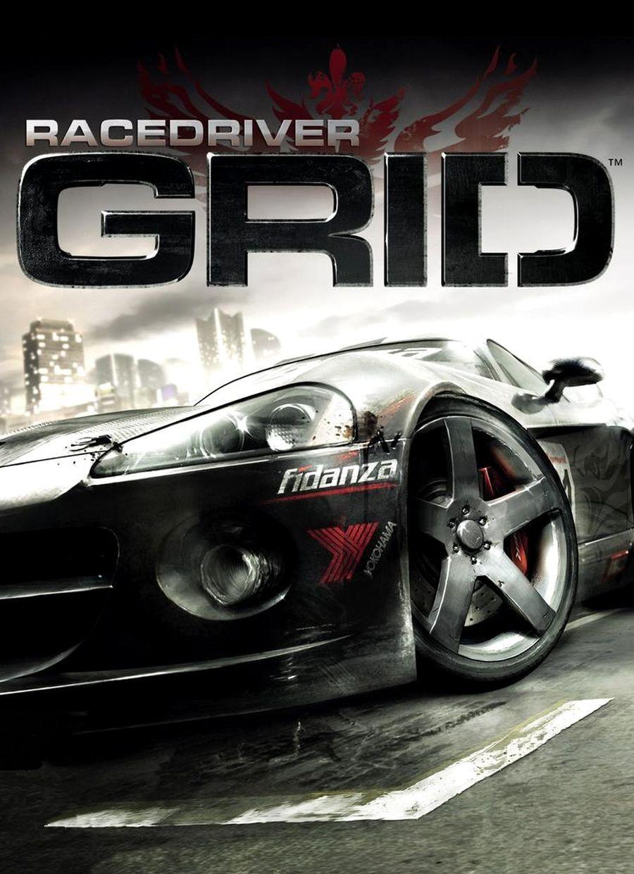 бонус код для race driver grid
