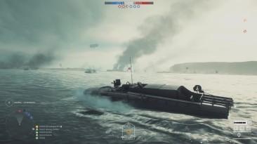 Battlefield 1 - Что за Баги БФ \ WTF Bugs BF