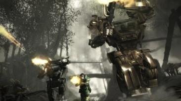 Ubisoft объясняет причины провала Аватара