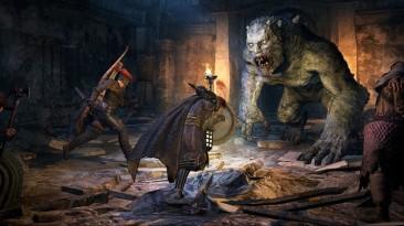 Ещё один сравнительный трейлер Dragon's Dogma для PlayStation 4 и PlayStation 3