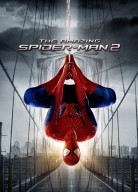 Amazing Spider-Man 2, the