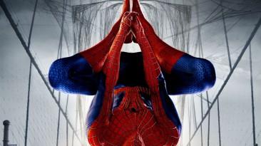Песня из релизного трейлера The amazing spider-man 2