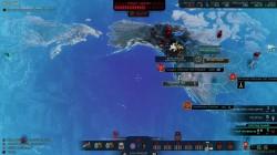 XCOM 2 - War of the Chosen: Сохранение/SaveGame (Перед последней миссией)