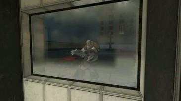"""Gears of War """"GRIND.exe"""""""