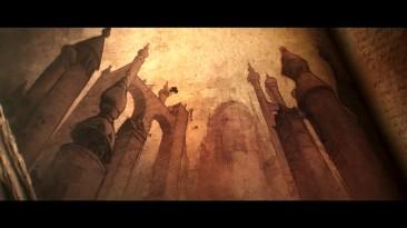 Diablo 4 - пора топить за Демонов
