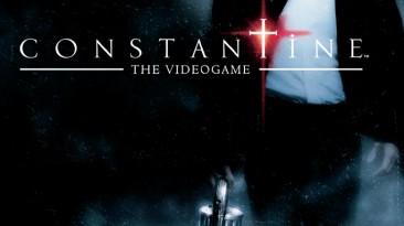 Русификатор Constantine (звук) - для видеороликов от Kudos / Siberian Studio (от 12.05.12)