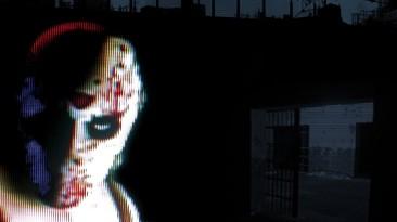 Ультранасилие: становление жестокости в видеоиграх
