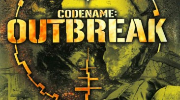 Venom. Codename: Cheat-codes (English)