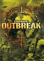 Venom. Codename: Outbreak